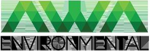 AWA Mold Inspections Logo